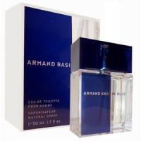 Armand Basi In Blue (лицензия)
