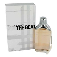 Burberry The Beat (лицензия)