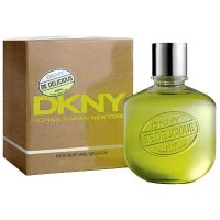 DKNY Be Delicious Picnic in the Park (лицензия)
