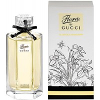 Gucci Flora by Gucci Glorious Mandarin (лицензия)