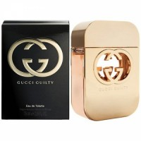 Gucci Guilty (лицензия)